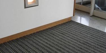 schmutzfangsystem eco vario system gestalten sie ihren fu abstreifer selbst. Black Bedroom Furniture Sets. Home Design Ideas