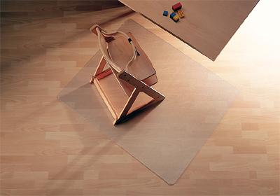 rollogrip bodenschutzmatte die elastische und u ert langlebige b rostuhlmatte aus makrolon. Black Bedroom Furniture Sets. Home Design Ideas