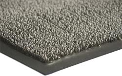 Schmutzfangmatten Außenbereich fußabstreifer und sauberlaufsysteme witterungsbeständig für alle